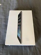 Apple iPad mini 1st Generation 16GB A1432 (Wi-Fi) 7.9in Black/Silver