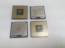 Processori e CPU nessuna per prodotti informatici 1066MHz