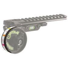 HHA Sports Crossbow Sight DS Crossbow Optimizer Speed Dial Tapes #39013