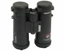 Bushnell 8x42 Legend E-Series Water Proof Roof Prism Binocular with 8.1 Degree A