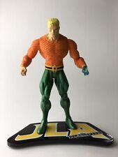 Aquaman Justice League America Jla Classified Series 1 Dc Direct Action Figure