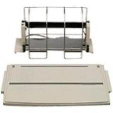 Okidata 70023301 Ml320t/390t/520/590 Roll Paper Stand