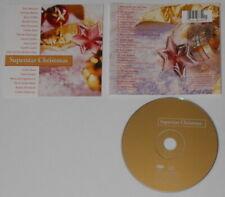 Tony Bennett, Michael Bolton, Boyz II Men, Mariah Carey, Neil Diamond - U.S. cd