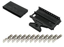 Reparatursatz MQS Stecker 12-pol. Buchse, Steckverbinder Daimler A032 545 82 28