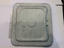 Ford GPW  tool box lid 1942, 1943,1944, 1945 A3227