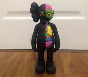 Kaw Figure New 2021 Black Best Quality 20cm