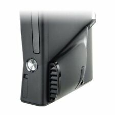 Microsoft Xbox 360 Videospiel-Lüfter und-Kühler