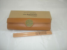 The BALVENIE Single Malt Scotch Whisky  Pencil Box with BALVENIE Pencils