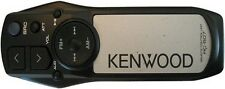 usa seller.  NEW UNIVERSAL KENWOOD RC-507 STEREO RADIO REMOTE CD MP3 TAPE PLAYER