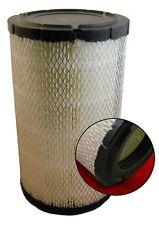 Prime Guard Filters PAF5090 Air Filter
