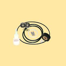 Revox B77 B-77 Service Kit 8 Bandmaschine Tonband Reel-to-Reel Tape recorder