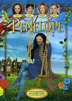 Penelope [New DVD] Full Frame, Subtitled, Widescreen, Ac-3/Dolby Digital, Dolb