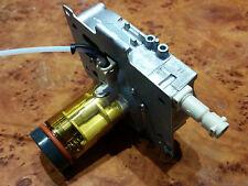 Ersatzteil Erhitzer + KOLBEN für DeLonghi ESAM Kaffeevollautomat 5 / 6mm NEUWARE