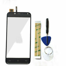 Replacement NewTouch Screen Glass Digitizer For Cubot Magic 5.0 Inch+tools