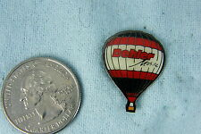 HOT AIR BALLOON PIN DEHLER MOSILE