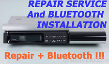 BOSE LIFESTYLE 20 25 30 REPAIR SERVICE WITH BLUETOOTH INSTALLATION