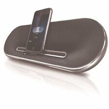 Philips DS7550 Fidelio Rechargeable Portable Docking Speaker for iPod/iPhone 4