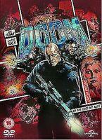 Doom - Edizione Limitata DVD Nuovo DVD (8291811)