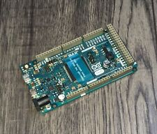 Nouveau Arduino Due A000062 Board Arm Cortex M3 R3-E