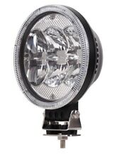 12V LED Fernscheinwerfer + LED Positionslicht Hyundai Tucson Isuzu Campo D-MAX
