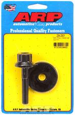 ARP Harmonic Damper Bolt Kit for Chevrolet Small Block Kit #: 234-2501