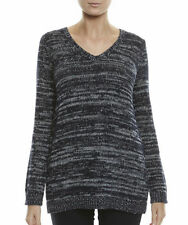 Sportscraft Tunic Jumpers & Cardigans for Women
