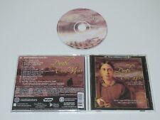 DEATH AND THE CIVIL WAR/SOUNDTRACK/BRIAN KEANE(2-VLT-15240) CD ALBUM