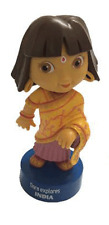 Dora The Explorer India Doll Series1 New & Sealed