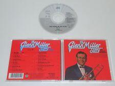 Glenn Miller/The Glenn Miller Story, vol. 1 (RCA ND 89005) CD Album