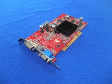 Apple ATI Radeon Mac Pad 9200LE 128MB Graph Graphics Card, 109-A27500-00