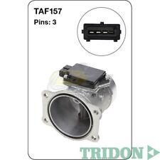 TRIDON MAF SENSORS FOR Holden Rodeo TF93 - TF97 06/98-2.6L (4ZE1) SOHC (Petrol)