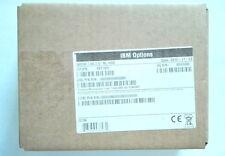 """Ibm Lenovo 49y1851 500gb NL SAS 2.5"""" Exp3500 Ds3524 Factory"""