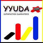 YYUDA Ink, Toner, Ribbon cartridges