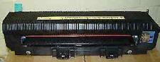 HP8550/8500 Fusor C4156A 220V 1955