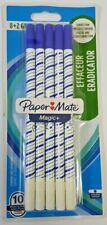 Paper Mate Eradicator pack of 10