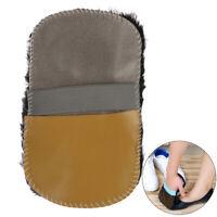 Shoe Anti Crease Shield 1 Pairs Toe Creasing Protector Preventer Sneaker Care HF
