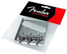 Fender Highway 1 Telecaster Bridge 0060070000