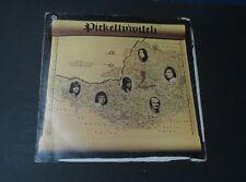 PICKETTYWITCH  Vinyl LP  Pickettywitch (Pye Label, 1970)