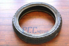 """100/80-16 16"""" 16 inch Front/Rear Innova Motorcycle Tire P TR80"""