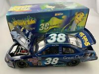 1/24 Action Kasey Kahne #38 Great Clips/Shark Tale Intrepid