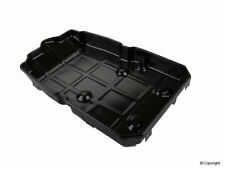 WD Express 322 33069 001 Auto Trans Oil Pan