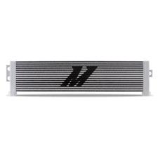 Mishimoto Uprated Oil Cooler - fits BMW F8X M2CS, M3, M4 (S55 Engine) - 2015-20