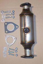 HONDA ODYSSEY 3.5L 1999-2004 Catalytic Converter