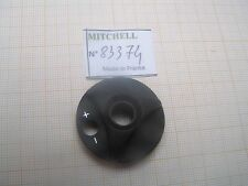 BOUTON FREIN MOULINET MITCHELL 308S 309S 408S 3310Z 4410Z BUTTON REEL PART 83374