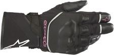 Alpinestars Stella Andes Drystar? Gloves