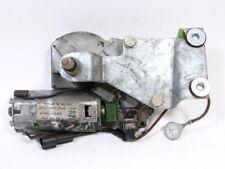 Scheibenwischer-Motor hinten 90482010 OPEL TIGRA (95_) 1.4 16V