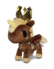 tokidoki plush Unicorno Prima Donna