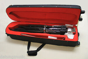 Sheng, 36 reeds chromatic mouth organ, large professional concert master,笙