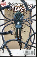 AMAZING SPIDER MAN #600 VARIANT VERY FINE/NEAR MINT (1963 VOL 1)  2nd PRINT