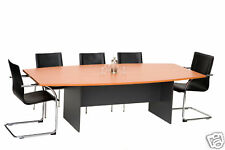 Boardroom Table Office Conference Meeting table office desk business furniture